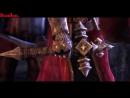 Кукрыниксы - Всадники Света
