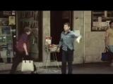 Усталые Шедевры Рекламы .Когда переехал в Город Каскадеров )) youtube https://youtu.be/bFN049bImAE