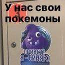 Владимир Верещагин фото #26