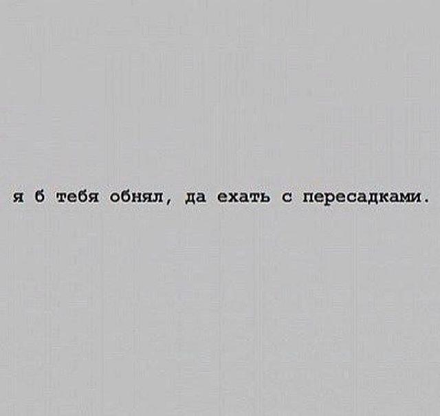 Алексей Серов: .....
