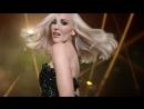 Gwen Stefini Revlon - ColorSilk Buttercream׃ New Long-lasting Hair Color
