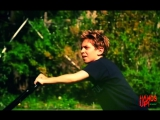 Fountains Of Wayne - Stacys Mom (RaymanRave Video Edit)