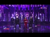 I(아이) _ I wish(간절히 바라면 이뤄질 거야) [Simply K-Pop Ep.251 - 2017.02.10]