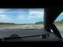 Заезд Lamborghini Aventador LP700 4 Roadster против 1000 RWHP BMW 323i E21