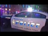 Убийство полицейских в Далласе- хронология и подробности