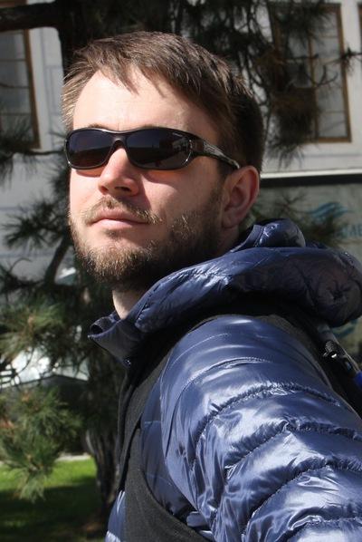 Андрей Уласень