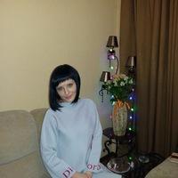 Виктория Войнова