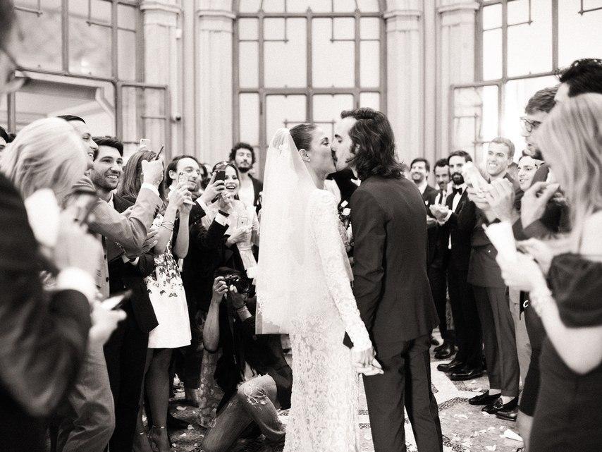 Профессиональный певец - непревзойденный свадебный ведущий (27 фото). Лучший ведущий на свадьбу в Волгограде - Павел Июльский. Ведущий на праздник заказать: +7(937)-727-25-75 и +7(937)-555-20-20