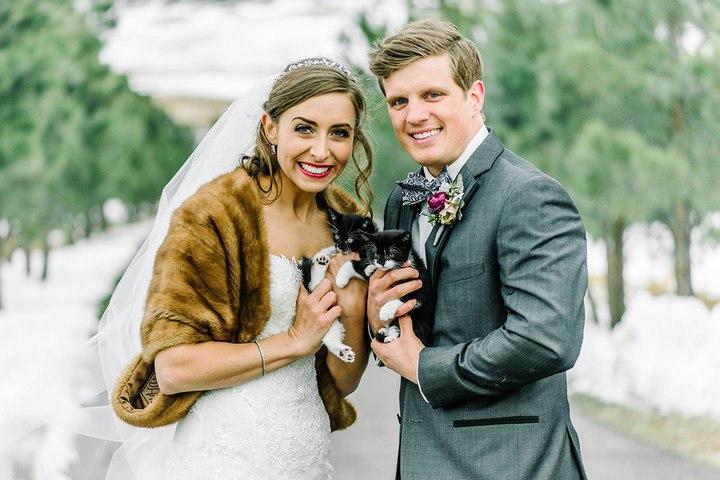Свадьба с котятами – мировой тренд в организации свадеб (13 фото). Свадебный эксперт, организатор, свадебный ведущий Волгограда - Павел Июльский. Заказ на проведение торжества по тел: +7(937)-727-25-75 и +7(937)-555-20-20