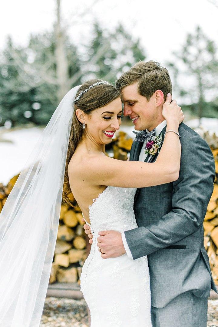 YFzhjBQ9N U - Свадьба с котятами – мировой тренд в организации свадеб (13 фото)