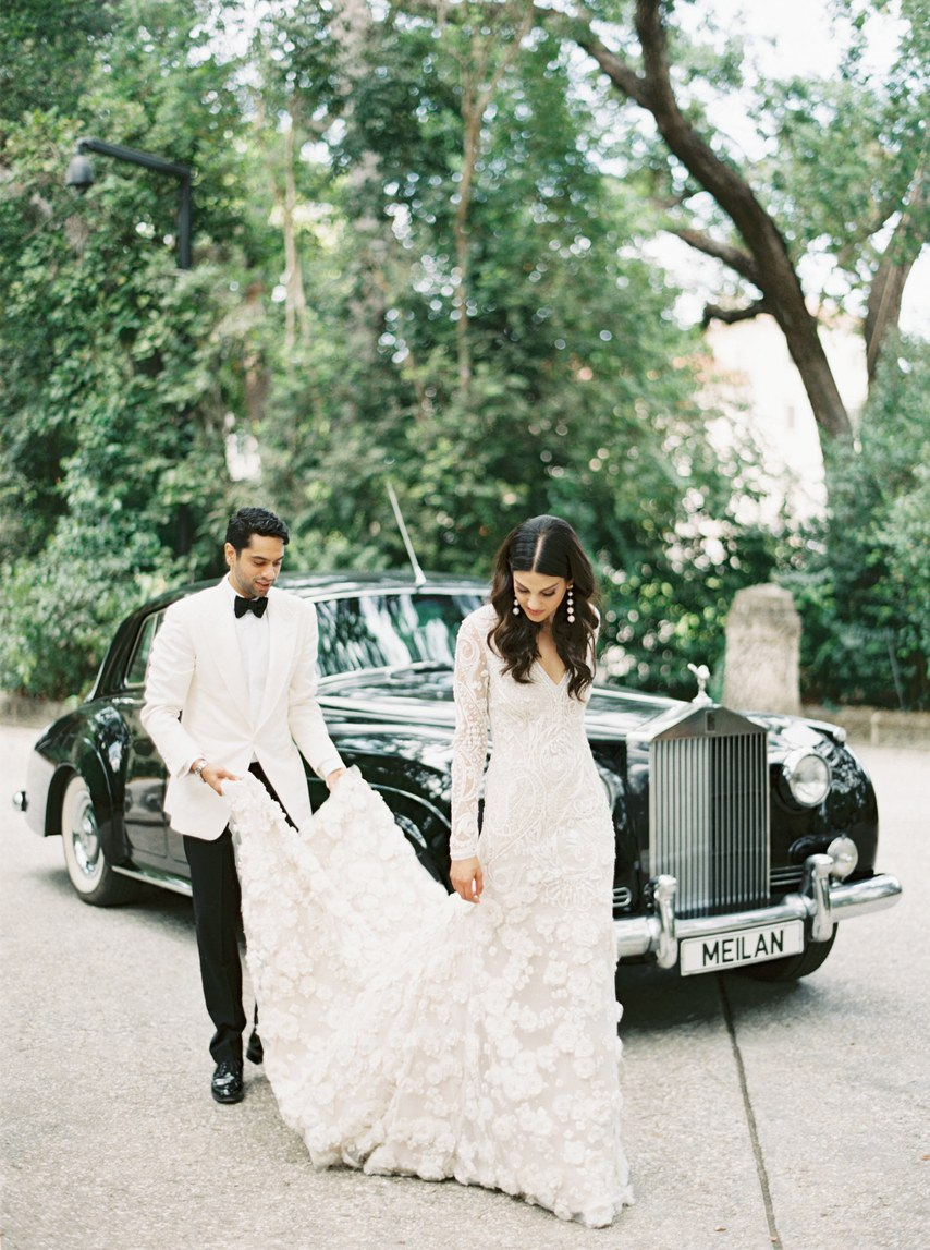 oKphlc15jL4 - Он сделал ей предложение на свадьбе друга (43 фото)