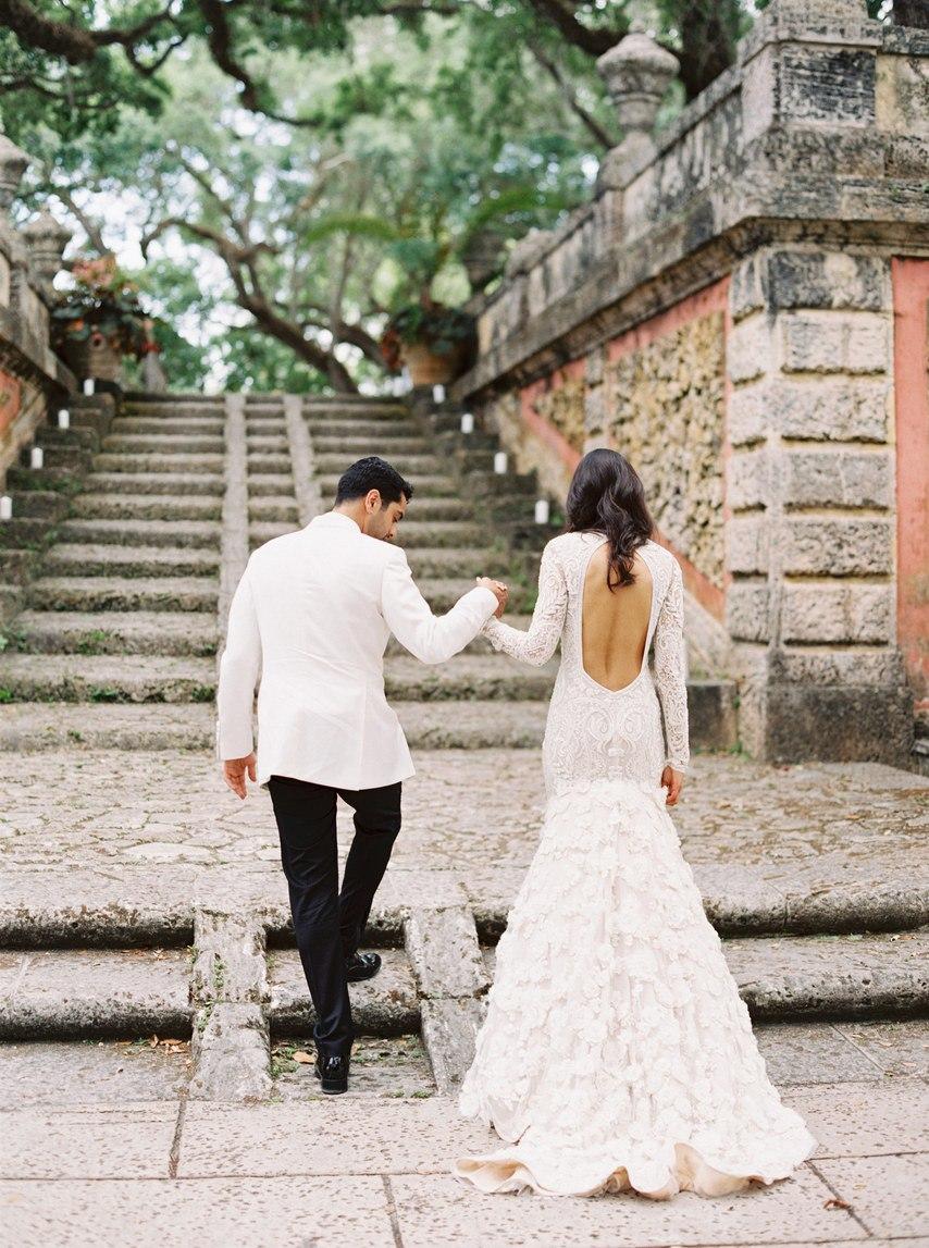 d0sgtAbuKsM - Он сделал ей предложение на свадьбе друга (43 фото)