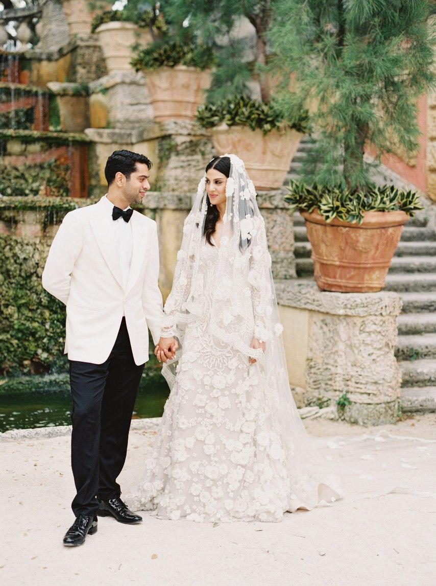W3SsGFSuElY - Он сделал ей предложение на свадьбе друга (43 фото)