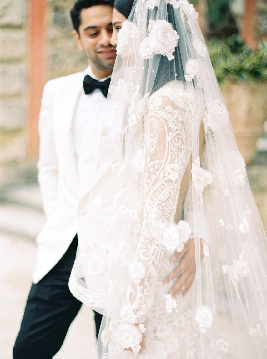 0yvavDBD 2c - Он сделал ей предложение на свадьбе друга (43 фото)
