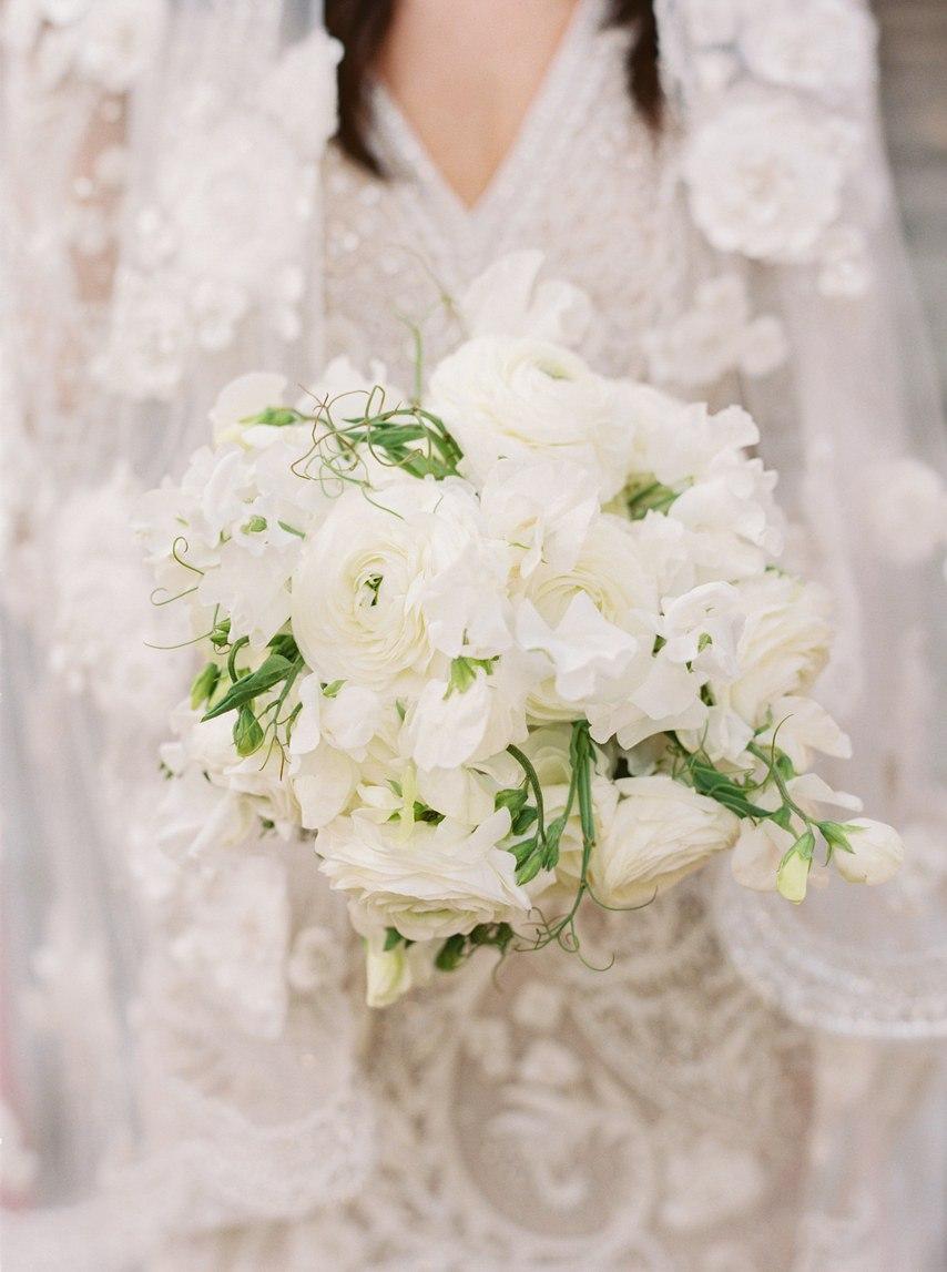 eVhPpNxG6Wg - Он сделал ей предложение на свадьбе друга (43 фото)