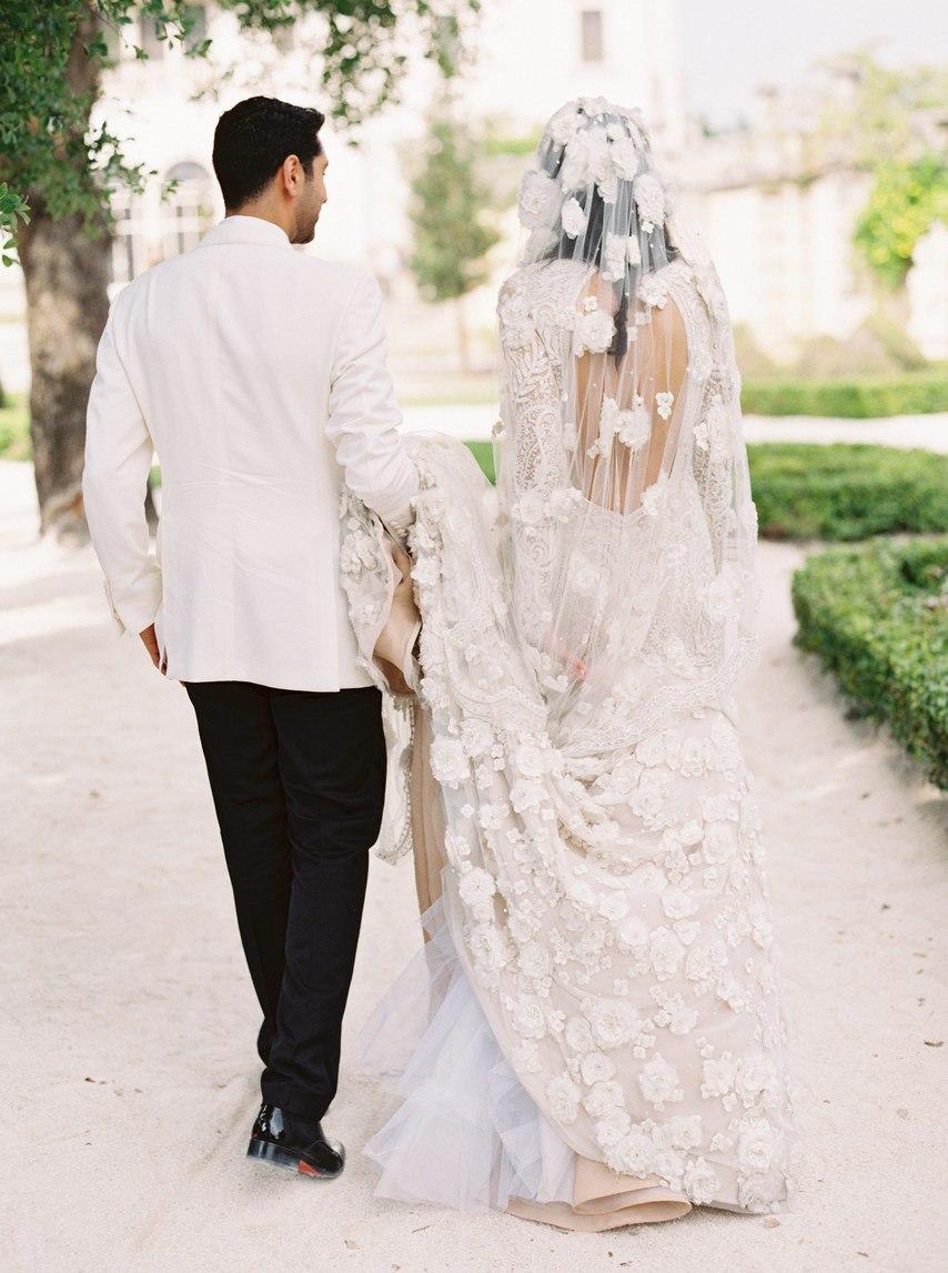 3xu56l4pv28 - Он сделал ей предложение на свадьбе друга (43 фото)