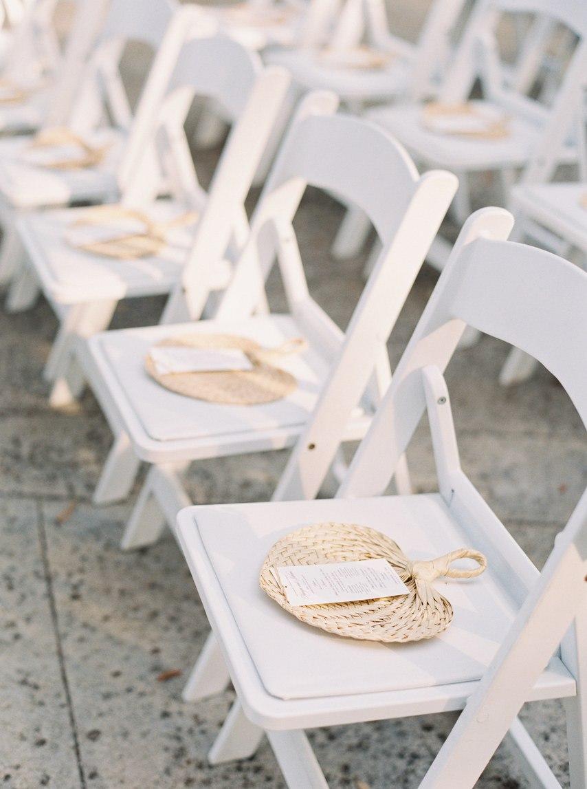 7 gP qizNNE - Он сделал ей предложение на свадьбе друга (43 фото)