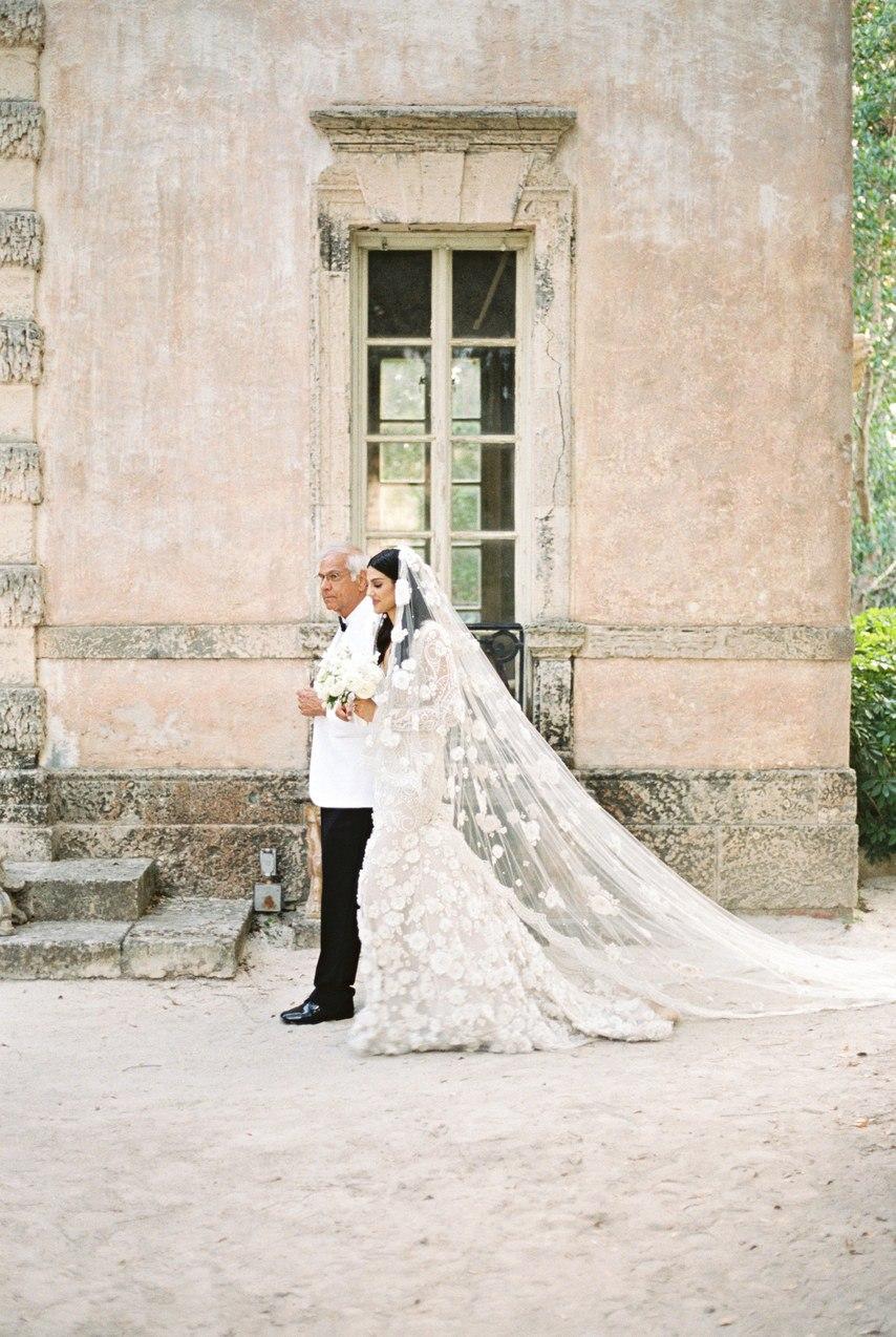 OzY6bRaoVVU - Он сделал ей предложение на свадьбе друга (43 фото)