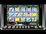 Казино Вулкан рулит - автомат Resident (Сейфы)