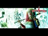 Queen - Bohemian rapsody 2016 (FullHD) - Suicide Squad - Отряд Самоубийц - фильм скачать кончил внутрь tiny4k kink gyno chat чат