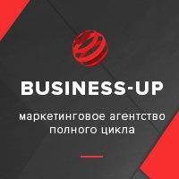 nastroyka_yandex_directa