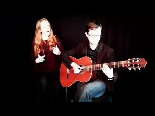 Преподаватели вокала и гитары