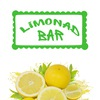 Limonad BAR