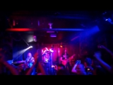 Валерий Анохин и группа Круиз Крутится волчок Концерт в Петрозаводске 28.04.2017
