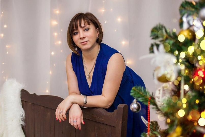 Валерия Руфанова | Ростов