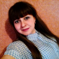Татьяна Солтан