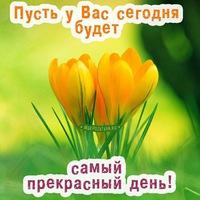 Ольга Благова
