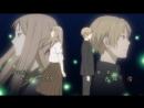 Тетрадь Дружбы Нацумэ 5. Опенинг OP Natsume Yuujinchou Go. Opening