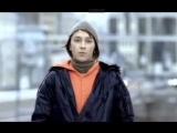 Майк Мироненко - Западня