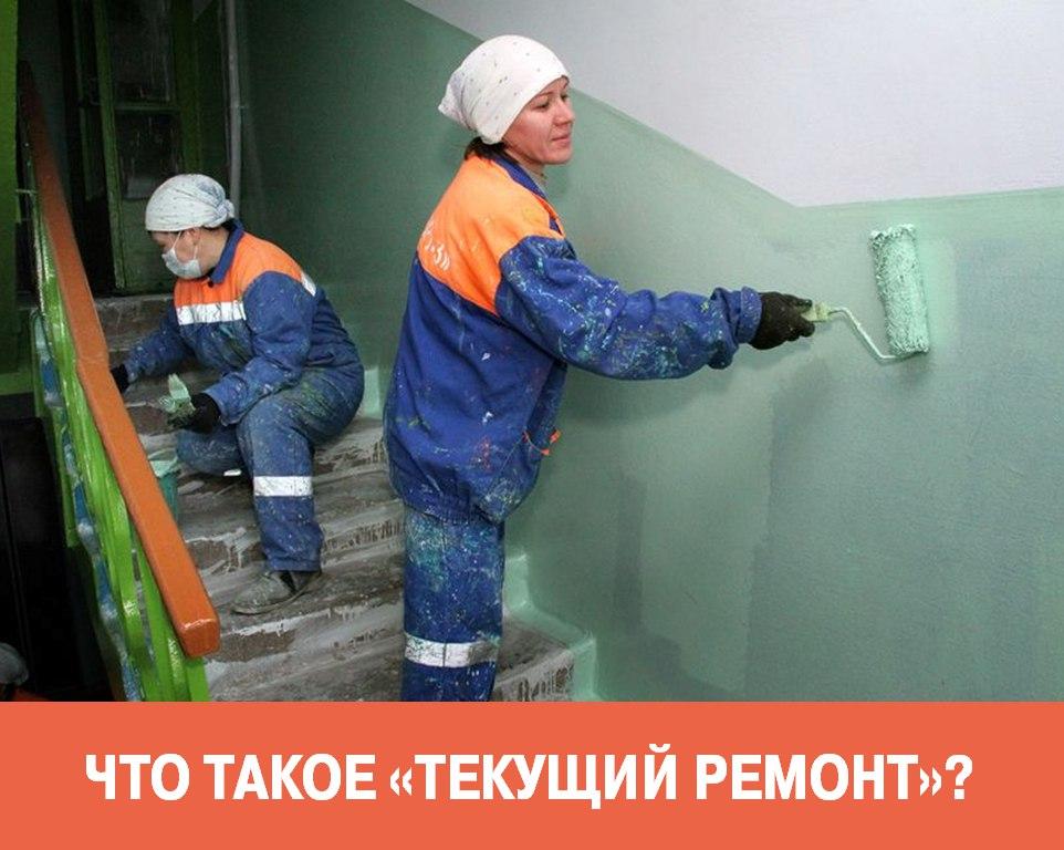 Серпухов ремонт замков