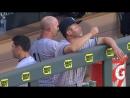 2016 06 16 New York Yankees VS Minnesota Twins (1)