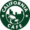 California Cafe | Армавир