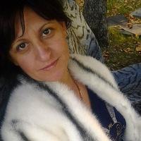 Нажмите, чтобы просмотреть личную страницу Татьяна Олянина