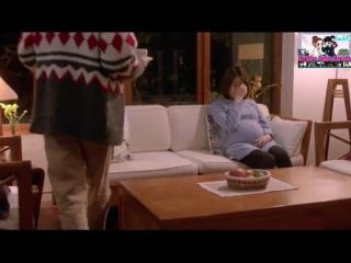 Metro of Love Cap 11 - Empire Asian Fansub