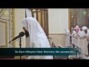 Мансур ас-Салими Сура 21 аль-Анбийа 101-112 аяты