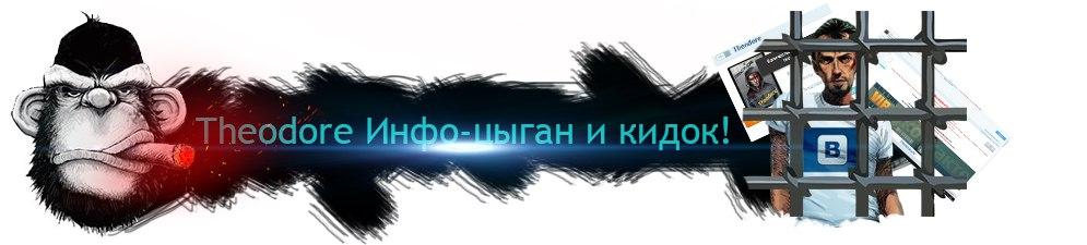 VNkxKo1yN8g.jpg