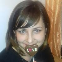 Ксения Паращенко