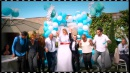 Halkbank - Şahan Gökbakar Reklam Filmi 79. Yıl