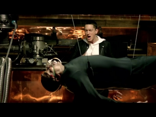 Dr. Dre - I Need A Doctor (Explicit) ft. Eminem, Skylar Grey