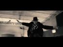DJ BGV - BUSA-RYAN BARSAGYAN