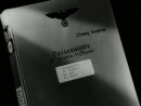 Совершенно секретно Личное дело фон Штирлица Макса Отто штандартенфюрера СС VI отдел РСХА Семнадцать мгновений весны 1973
