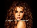 топ 10 самих красивих певиц