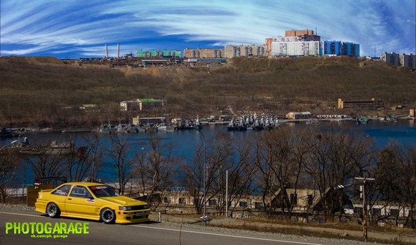 Фото №407510527 со страницы Дмитрия Сергиенко