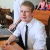 Andrey Fedan
