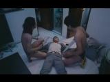 Нерассказанная История 3 / The Untold Story 3 / Sei Yan Bong Ji Chin Lut Gau Sai  (1999) (На Русском Языке!)
