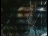 Электроклуб - Темная лошадка